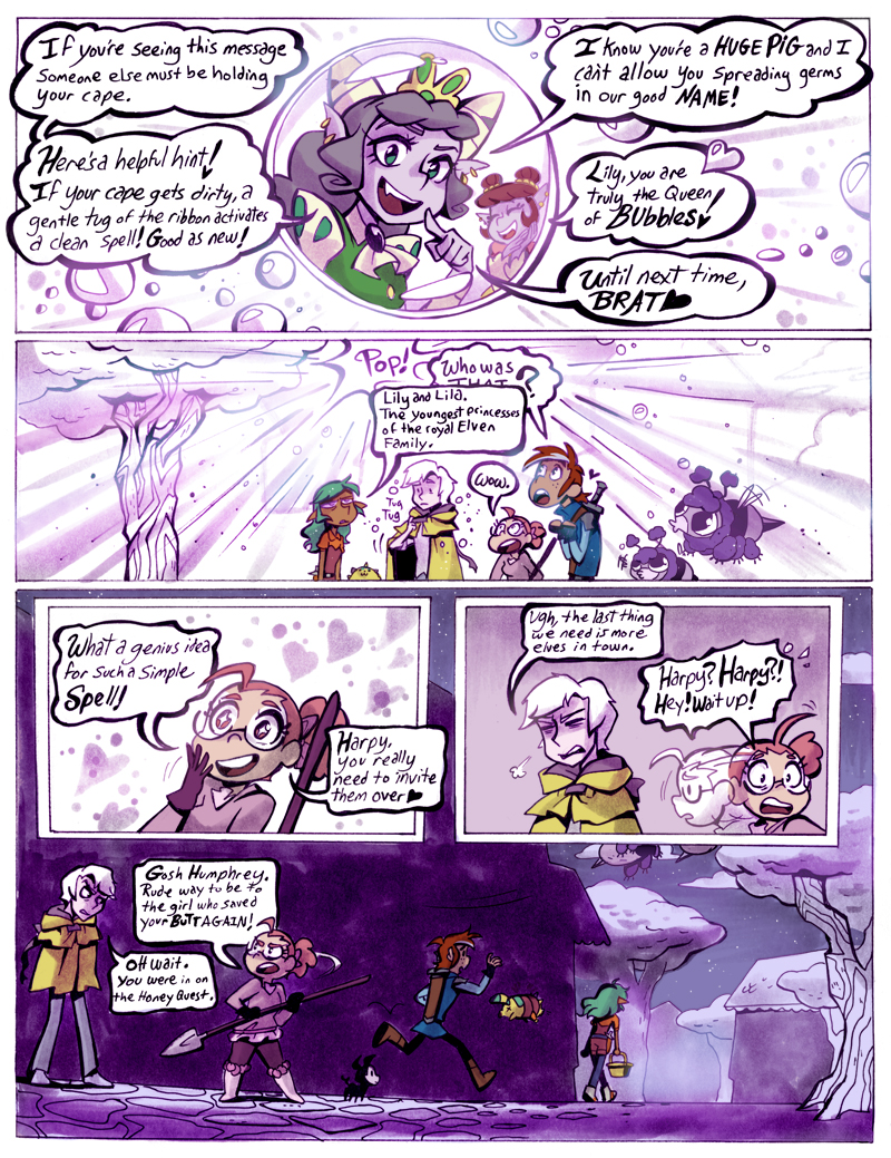 Harpy Gee - ch3_hive_pg142